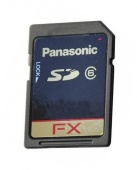 Карта флэш-памяти SD (тип S) Panasonic KX-NS5135X